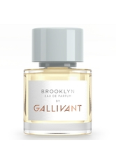 GALLIVANT - GALLIVANT Brooklyn Eau de Parfum 30 ml - PARFUM