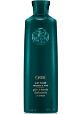Oribe - Curl Gloss Hydration & Hold - Styling Cream