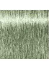 Schwarzkopf Professional Haarfarben Igora Royal Pearlescence Permanent Color Creme 9,5-43 Pastell Mint 60 ml