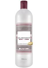 Eslabondexx Haare Haarfarbe Smooth Catalyst Oxydant 3% 10 Vol. 1000 ml