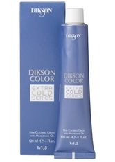 Dikson Cold Color Extra 12.11 120 ml