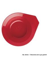 Goldwell Color Elumen Färbeschale 1 Stk.