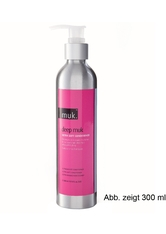 muk Haircare Haarpflege und -styling Deep muk Ultra Soft Conditioner 1000 ml