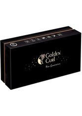Golden Curl Haarstyling Haarstyler Luxury Set The Lace 1 Stk.
