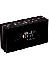 Golden Curl Produkte Luxury Set The Lace Haarpflege 1.0 pieces