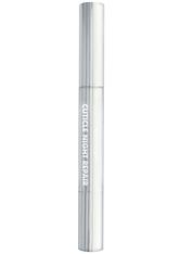 Herome Cosmetics Produkte Wonderpen,Cuticle & Nailremedy Nagelpflegeset 2.0 g