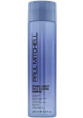 Paul Mitchell Curls Spring Loaded™ Frizz-Fighting Shampoo 250ml