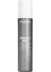Goldwell StyleSign Perfect Hold Sprayer 300 ml Haarspray