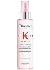 Kérastase Genesis Défense Thermique Spray-Conditioner  150 ml