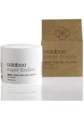 oolaboo SUPER FOODIES JM|04: jummy mellow gustard 100 ml
