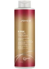 Joico Produkte Color-Protecting Shampoo Haarshampoo 1000.0 ml