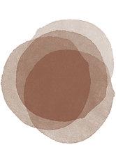 Goldwell Elumen Langanhaltende Haarfarbe ohne Oxidation Warms BG@6, 200 ml