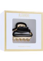 Alexandre de Paris Haarspangen & -klammern Pinces Vendôme ICC45 Haarclips 1.0 pieces