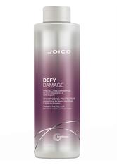 Defy Damage Protective Shampoo Defy Damage Protective Shampoo