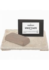 Barberians Gear Strop Paste Streichriemenpaste