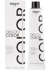 Dikson Color Dikson Color Serie Kühle Aschtöne 8CC 8.111 Kühles Asch-Hellblond, Tube 120 ml