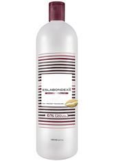 Eslabondexx Haare Haarfarbe Smooth Catalyst Oxydant 6% 20 Vol. 1000 ml