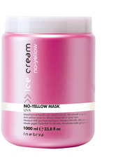 Inebrya Ice Cream No-Yellow Mask 1000 ml