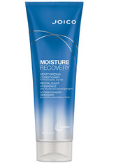 Joico Moisture Recovery Moisturizing Conditioner For Thick-Coarse, Dry Hair 250ml