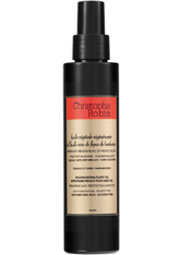 Christophe Robin Regeneration Regenerating Plant Oil with Rare Prickly Pear Seed Oil Haaröl 125.0 ml