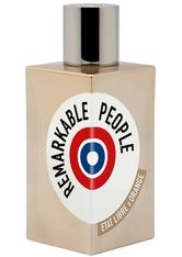 ETAT LIBRE D'ORANGE PARIS Remarkable People Eau de Parfum  50 ml