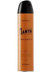 kemon Hair Manya Dreamfix 300 ml