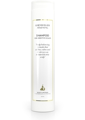 Lernberger Stafsing Pharmacy Sensitive Scalp Haarshampoo  250 ml