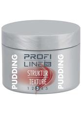 Profi Line Haarstyling Struktur Pudding 90 ml