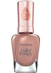 Sally Hansen Nagellack Color Therapy Nagellack Nr. 192 Sunrise Salutation 14,70 ml