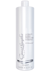 Great Lengths Ultimate Blond Protection Shampoo 1000 ml