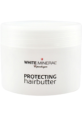 WHITE MINERAL - WHITE MINERAL Conditioning Hair Butter 100 ml - CONDITIONER & KUR
