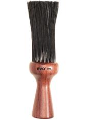 EVO Hair Chad Nackenbürste Nackenpinsel