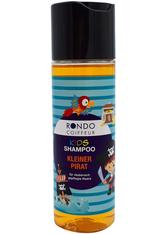 Rondo Kids Shampoo Kleiner Pirat 200 ml