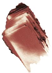 Hydracolor Le Nude Brown 54
