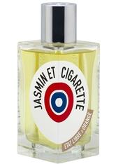 ETAT LIBRE D'ORANGE PARIS Jasmin et Cigarette Eau de Parfum  50 ml