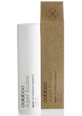 oolaboo therapeutic dandruff hair bath 200 ml