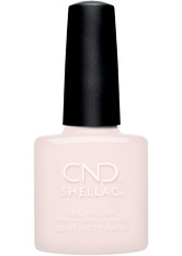 CND Shellac Satin Slippers 7,3 ml