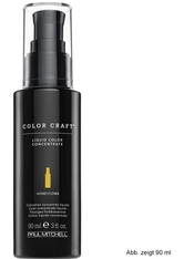 Paul Mitchell Color Craft Liquid Color Concentrate Honeycomb Farbmaske  8 ml