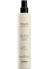 Artego Produkte Sea Style Texturizing Salty Spray Haarspray 250.0 ml