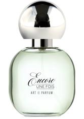 Art de Parfum Produkte 50 ml Eau de Toilette (EdT) 50.0 ml