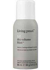 LIVING PROOF - Living Proof Full Dry Volume Blast 95 ml - HAARPUDER