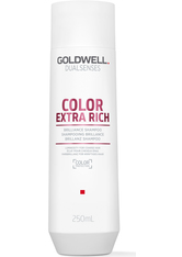 Goldwell Dualsenses Color Extra Rich Extra Rich Brilliance Shampoo 250 ml
