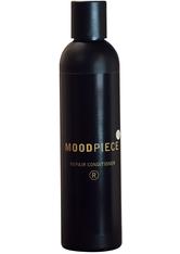 Moodpiece Pflege Haarpflege Repair Conditioner R 200 ml
