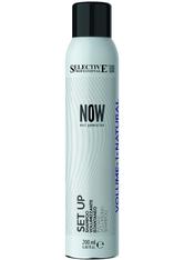 Selective Professional Produkte Set Up Instant Volumizing Shampoo Haarshampoo 200.0 ml