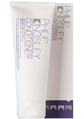 PHILIP KINGSLEY - Philip Kingsley Moisture Extreme Conditioner 75 ml - CONDITIONER & KUR