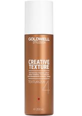 GOLDWELL - Goldwell StyleSign Creative Texture Texturising Mineral Spray 200ml - Haarspray & Haarlack