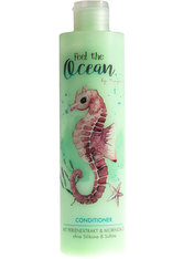 LOVE FOR HAIR Professional Angel Care Ocean Conditioner 250 ml