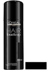 L'Oreal Professionnel Haarfarben & Tönungen Hair Touch Up Ansatz Make-up Schwarz 75 ml