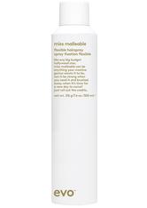 Evo Hair Style Miss Malleable Flexible Hairspray 300 ml Haarspray