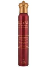 CHI Royal Treatment Ultimate Control 355 ml Haarspray